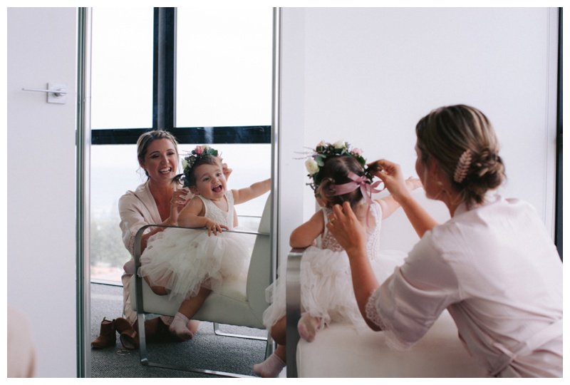Cowbell_Creek_Wedding_Photography_0031.jpg