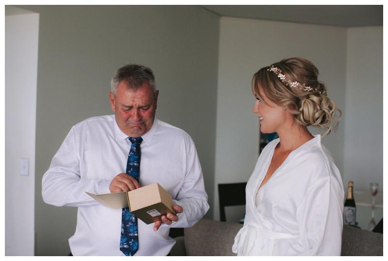 Cowbell_Creek_Wedding_Photography_0033.jpg