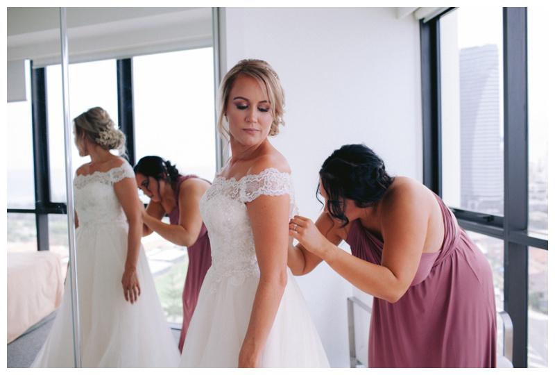 Cowbell_Creek_Wedding_Photography_0038.jpg