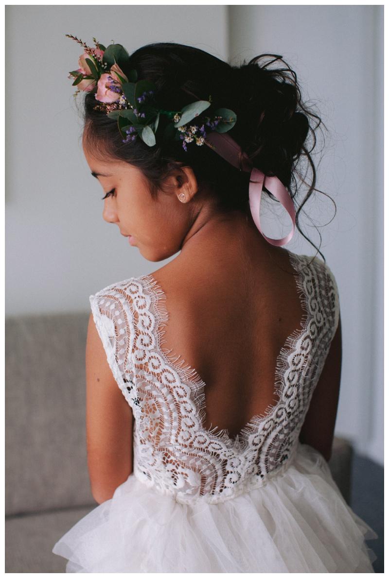 Cowbell_Creek_Wedding_Photography_0037.jpg