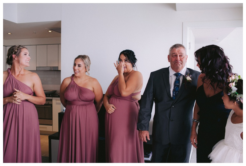 Cowbell_Creek_Wedding_Photography_0041.jpg