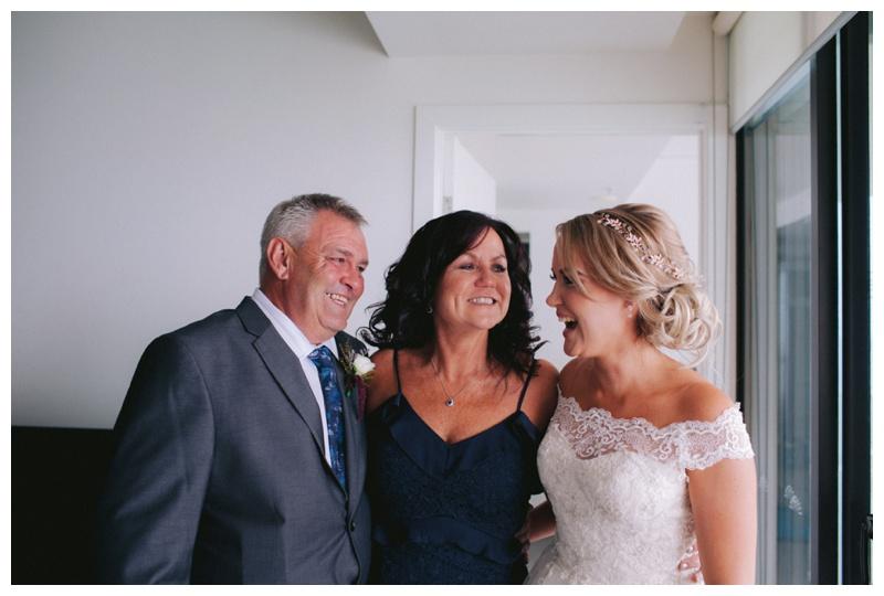 Cowbell_Creek_Wedding_Photography_0042.jpg