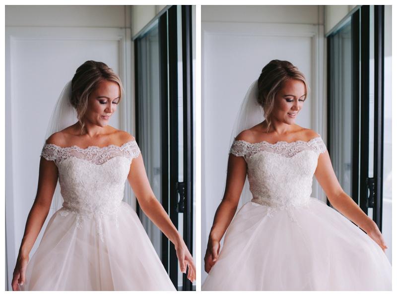 Cowbell_Creek_Wedding_Photography_0043.jpg