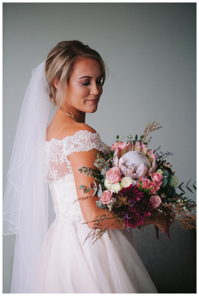 Cowbell_Creek_Wedding_Photography_0044.jpg