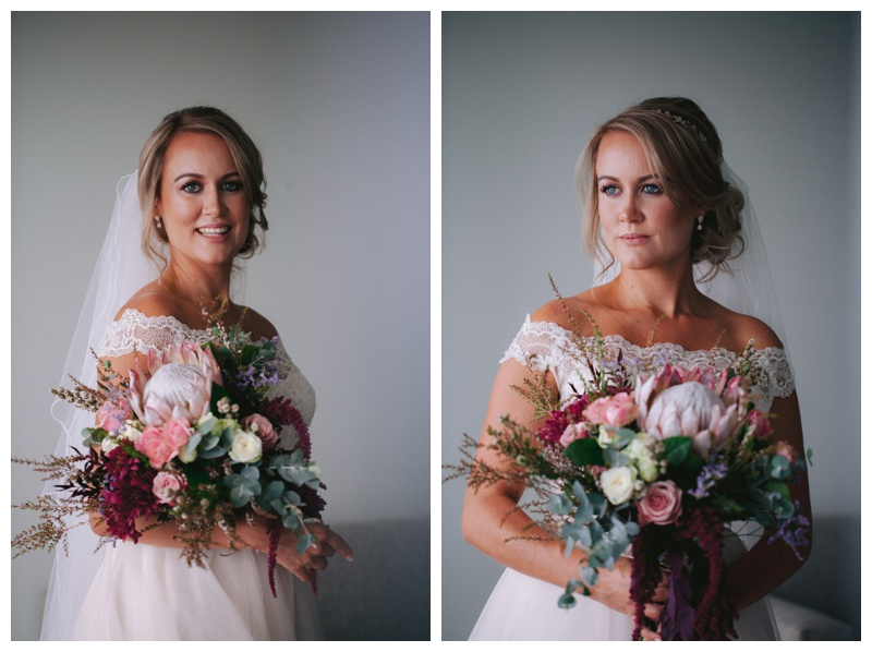 Cowbell_Creek_Wedding_Photography_0045.jpg