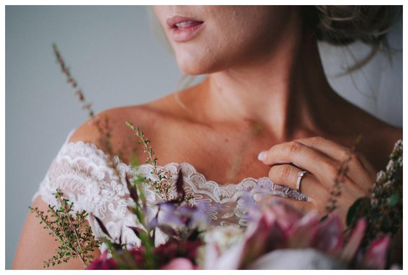 Cowbell_Creek_Wedding_Photography_0046.jpg