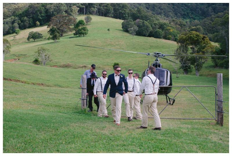 Cowbell_Creek_Wedding_Photography_0051.jpg