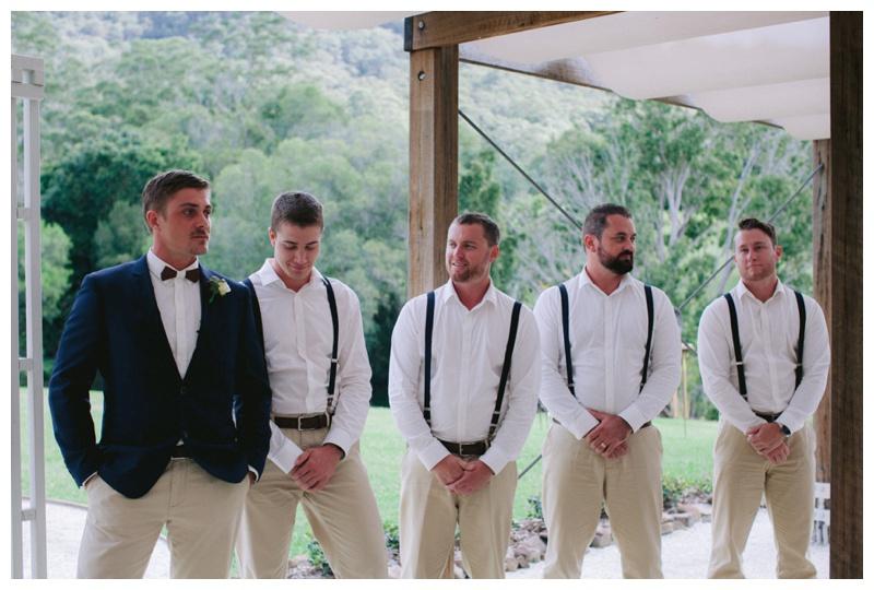 Cowbell_Creek_Wedding_Photography_0052.jpg