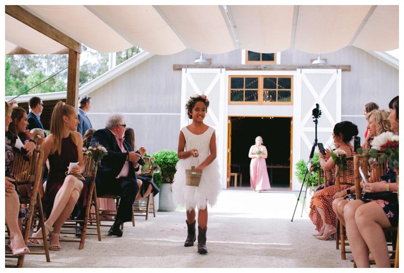 Cowbell_Creek_Wedding_Photography_0054.jpg