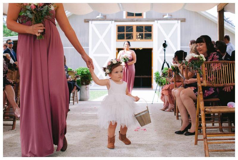 Cowbell_Creek_Wedding_Photography_0055.jpg