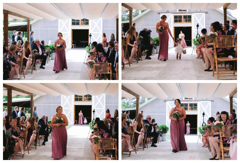Cowbell_Creek_Wedding_Photography_0056.jpg