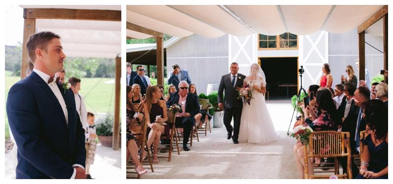 Cowbell_Creek_Wedding_Photography_0057.jpg