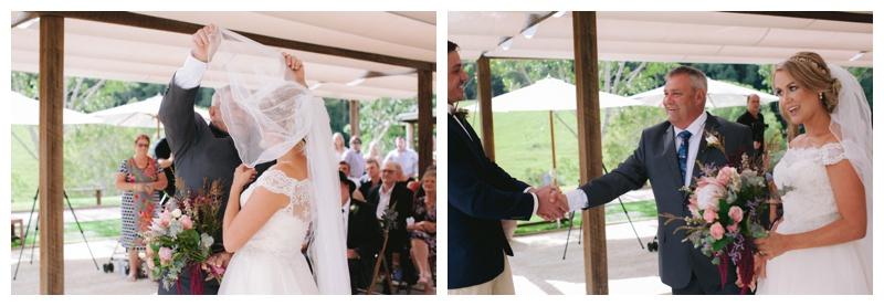 Cowbell_Creek_Wedding_Photography_0059.jpg