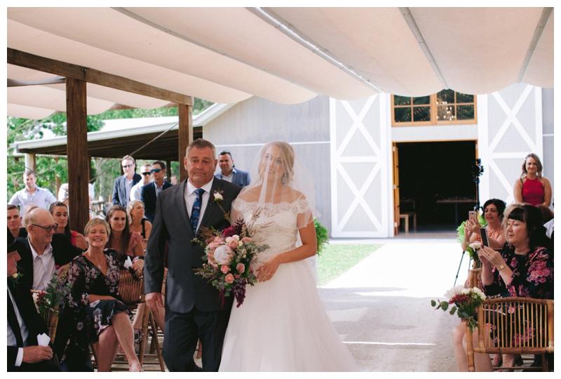 Cowbell_Creek_Wedding_Photography_0058.jpg