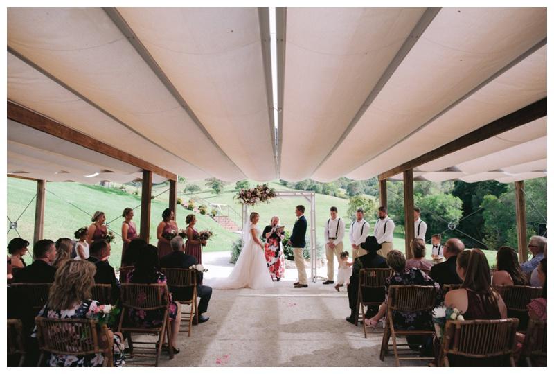 Cowbell_Creek_Wedding_Photography_0060.jpg