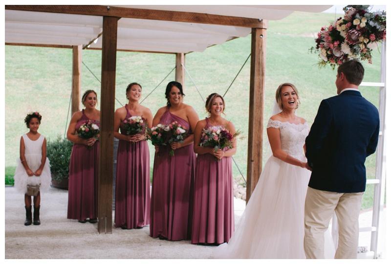 Cowbell_Creek_Wedding_Photography_0061.jpg
