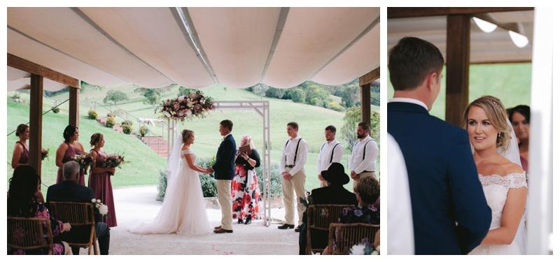 Cowbell_Creek_Wedding_Photography_0062.jpg