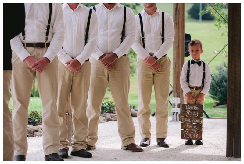 Cowbell_Creek_Wedding_Photography_0065.jpg