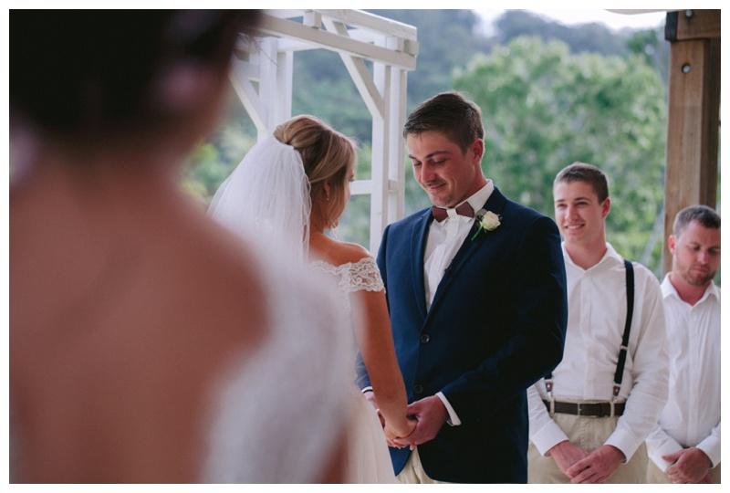 Cowbell_Creek_Wedding_Photography_0066.jpg