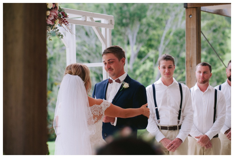 Cowbell_Creek_Wedding_Photography_0067.jpg