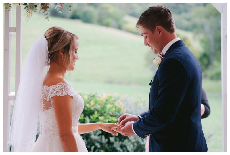 Cowbell_Creek_Wedding_Photography_0068.jpg