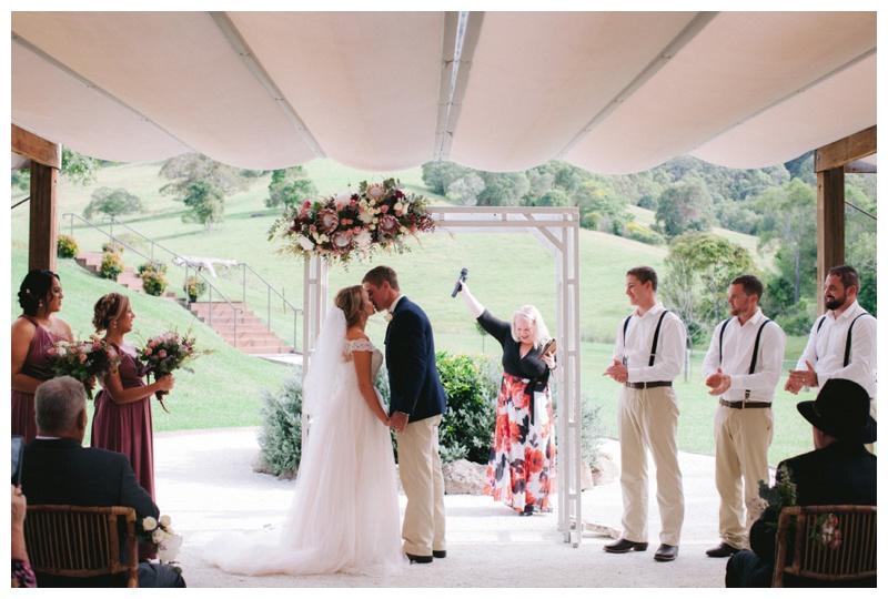 Cowbell_Creek_Wedding_Photography_0070.jpg