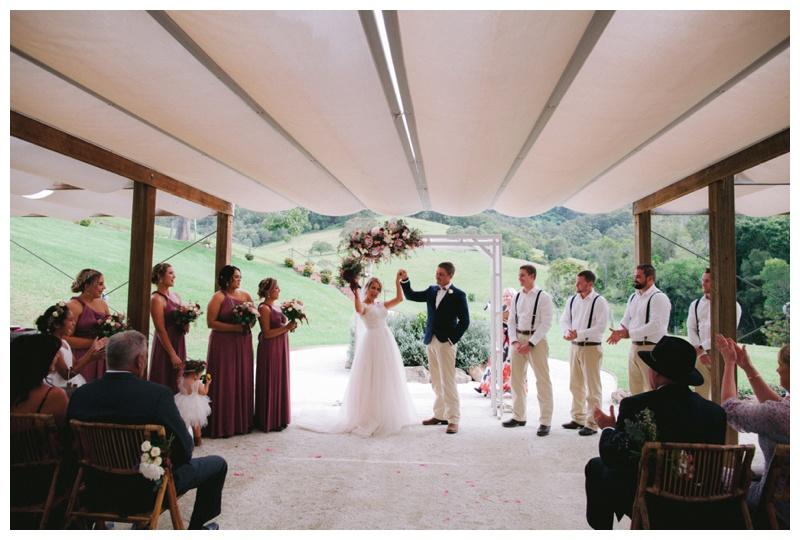 Cowbell_Creek_Wedding_Photography_0071.jpg