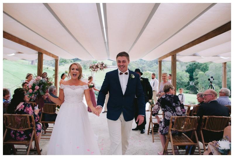 Cowbell_Creek_Wedding_Photography_0074.jpg
