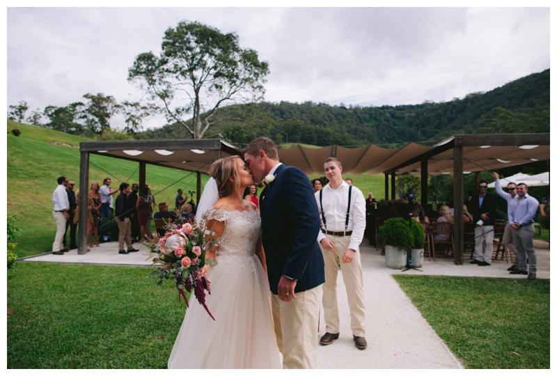 Cowbell_Creek_Wedding_Photography_0076.jpg