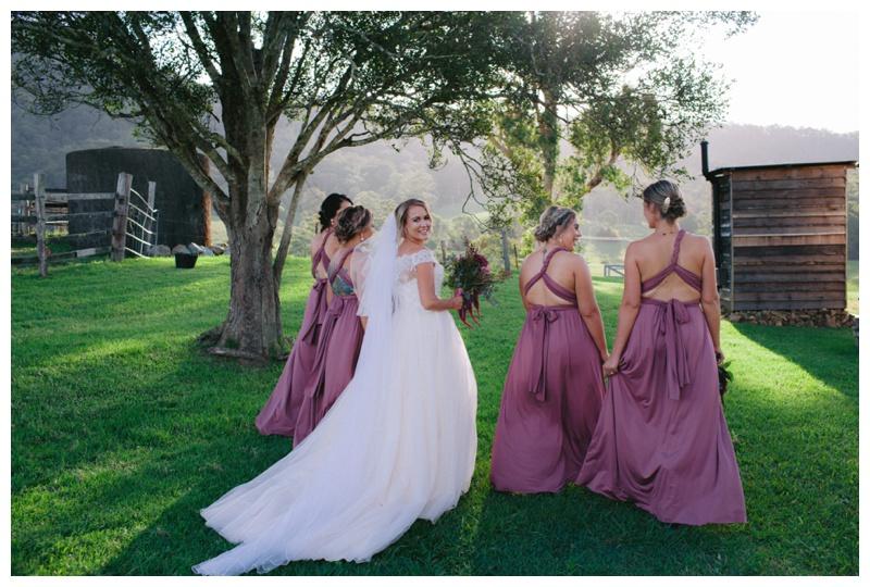 Cowbell_Creek_Wedding_Photography_0078.jpg