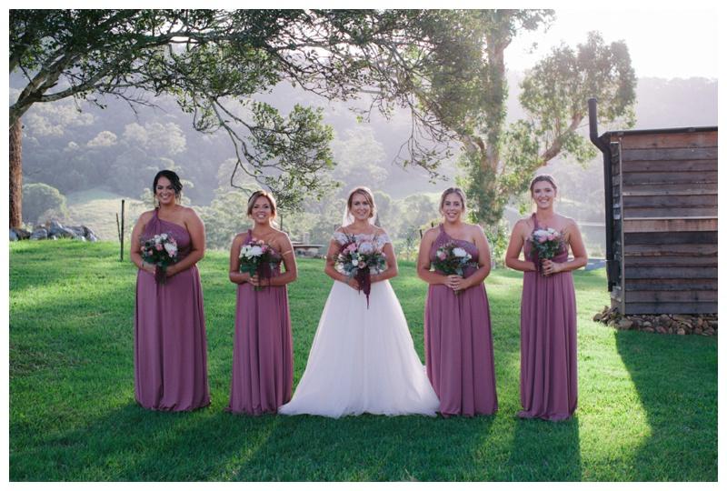 Cowbell_Creek_Wedding_Photography_0079.jpg