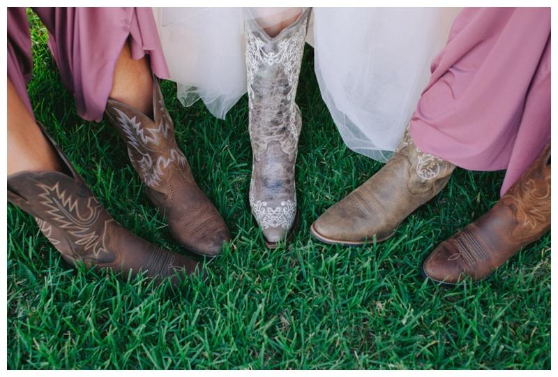 Cowbell_Creek_Wedding_Photography_0081.jpg