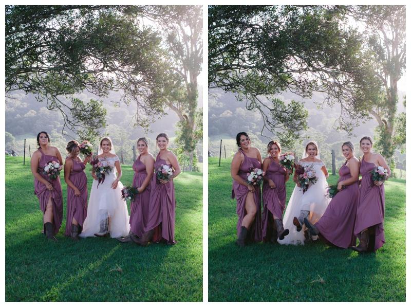 Cowbell_Creek_Wedding_Photography_0080.jpg