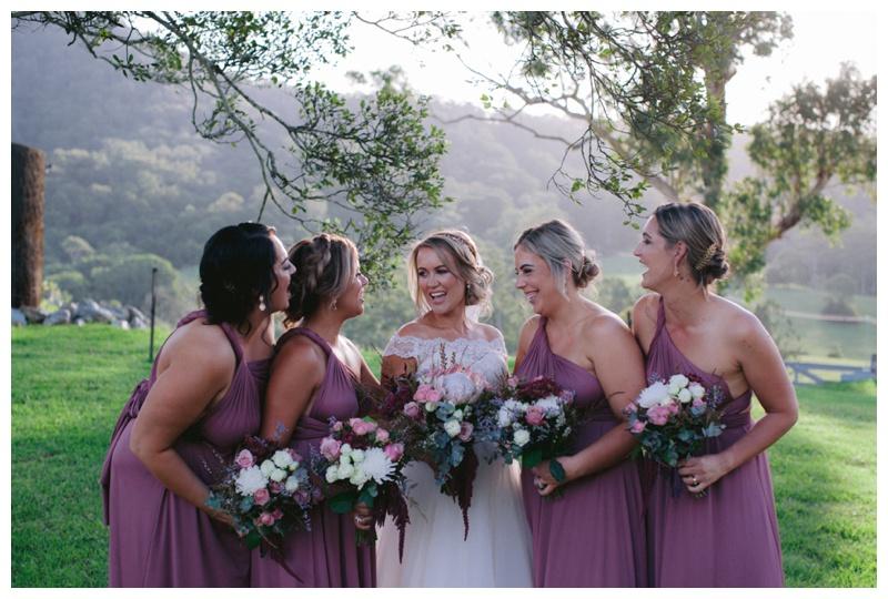 Cowbell_Creek_Wedding_Photography_0082.jpg