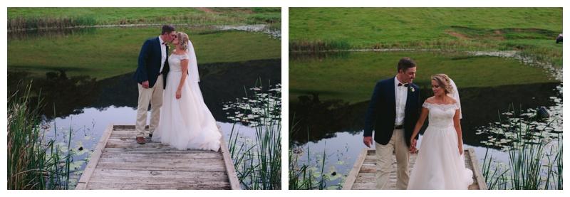 Cowbell_Creek_Wedding_Photography_0085.jpg