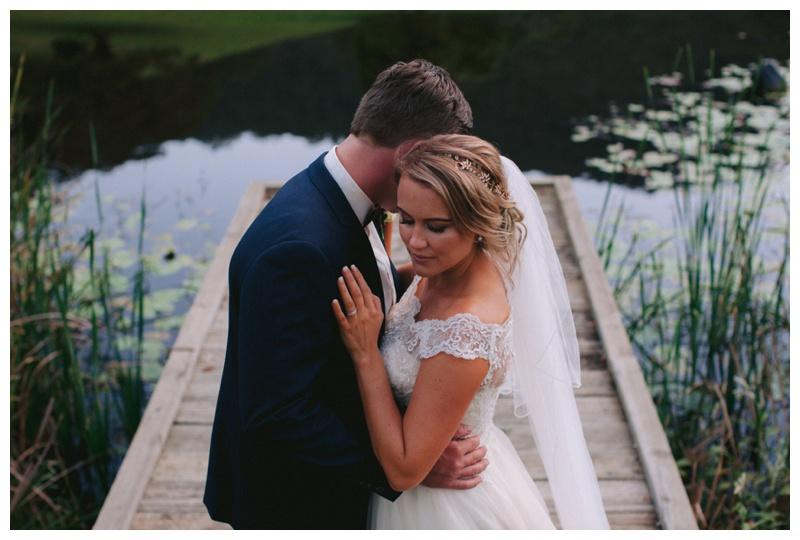 Cowbell_Creek_Wedding_Photography_0086.jpg