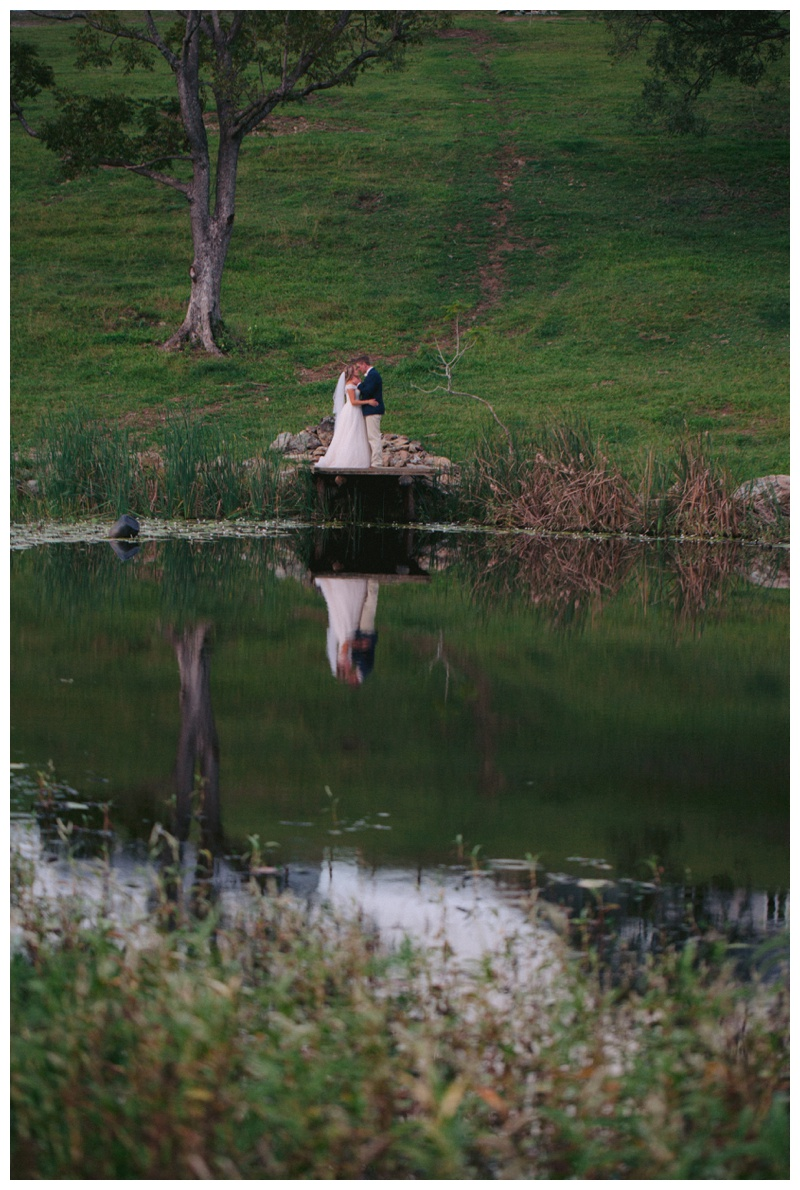 Cowbell_Creek_Wedding_Photography_0084.jpg