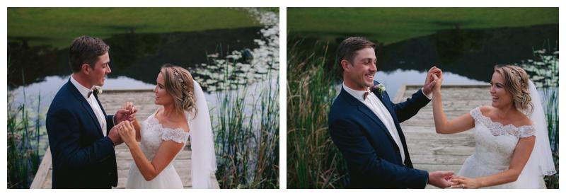 Cowbell_Creek_Wedding_Photography_0087.jpg