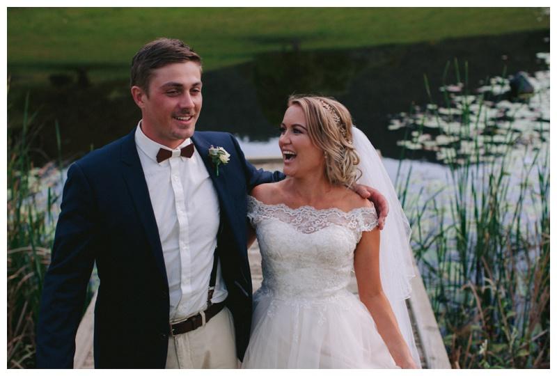 Cowbell_Creek_Wedding_Photography_0088.jpg