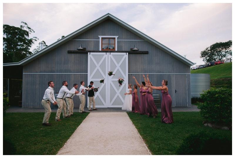 Cowbell_Creek_Wedding_Photography_0089.jpg