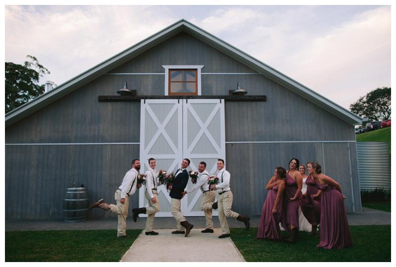 Cowbell_Creek_Wedding_Photography_0090.jpg