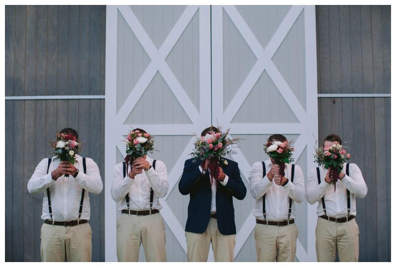 Cowbell_Creek_Wedding_Photography_0091.jpg