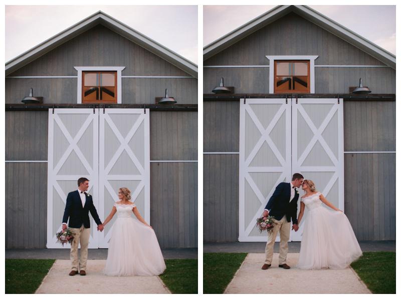 Cowbell_Creek_Wedding_Photography_0092.jpg