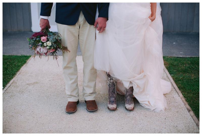 Cowbell_Creek_Wedding_Photography_0093.jpg