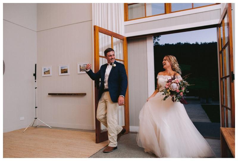 Cowbell_Creek_Wedding_Photography_0095.jpg