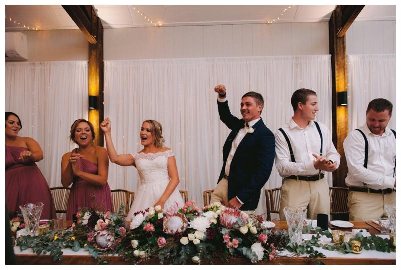 Cowbell_Creek_Wedding_Photography_0096.jpg