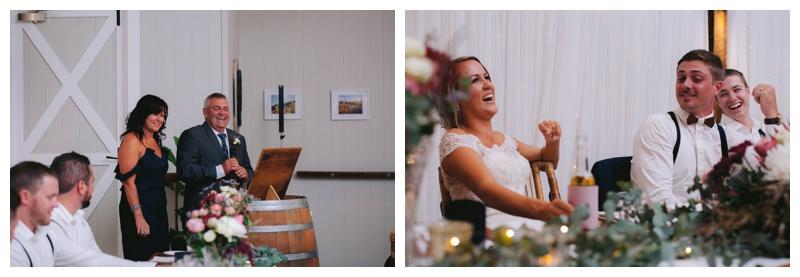 Cowbell_Creek_Wedding_Photography_0101.jpg