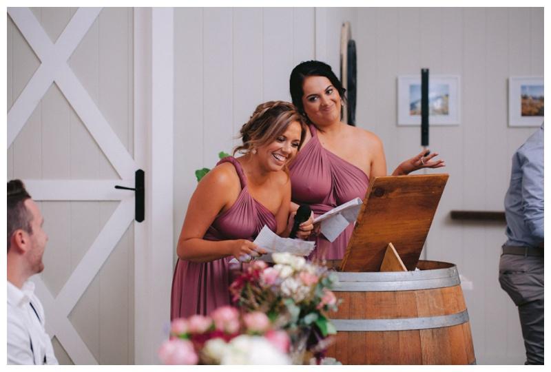 Cowbell_Creek_Wedding_Photography_0104.jpg