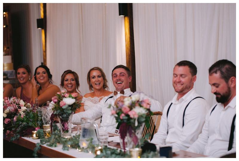 Cowbell_Creek_Wedding_Photography_0105.jpg