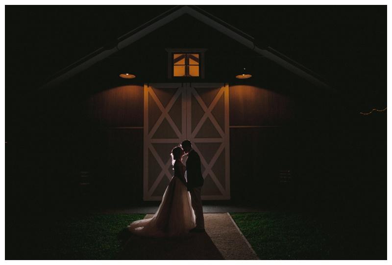 Cowbell_Creek_Wedding_Photography_0109.jpg